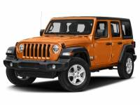 Used 2018 Jeep Wrangler Unlimited For Sale near Denver in Thornton, CO | Near Arvada, Westminster& Broomfield, CO | VIN: 1C4HJXDN5JW305149
