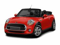 Used 2019 MINI Convertible For Sale near Denver in Thornton, CO | Near Arvada, Westminster& Broomfield, CO | VIN: WMWWG5C52K3D01591