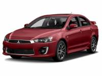 Used 2017 Mitsubishi Lancer For Sale near Denver in Thornton, CO | Near Arvada, Westminster& Broomfield, CO | VIN: JA32U2FU2HU006937