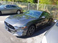 Used 2018 Ford Mustang GT in Gaithersburg