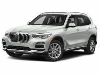 2019 BMW X5 xDrive40i in Evans, GA | BMW X5 | Taylor BMW