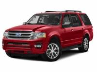 Used 2017 Ford Expedition For Sale at Moon Auto Group   VIN: 1FMJU1JT4HEA39689