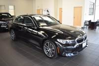 Certified Pre-Owned 2020 BMW 330i xDrive Sedan