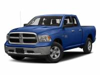 Pre-Owned 2016 Ram 1500 4WD Quad Cab 6.4 Ft Box Big Horn VIN1C6RR7GTXGS362803 Stock NumberG419675A