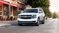 Pre-Owned 2016 Chevrolet Tahoe 2WD LT VIN1GNSCBKC6GR162098 Stock NumberP1438A