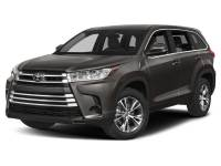 Used 2019 Toyota Highlander For Sale in Thorndale, PA | Near West Chester, Malvern, Coatesville, & Downingtown, PA | VIN: 5TDJZRFH6KS580236