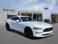 Used 2019 Ford Mustang Jacksonville, FL | VIN: 1FA6P8TH9K5147113