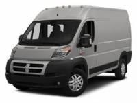 2014 Ram ProMaster Cargo Van High Roof Kansas City MO 37503586