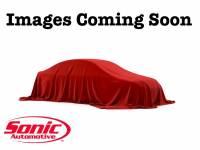 Used 2017 Land Rover Range Rover Evoque SE Premium (5 Door SE Premium) in Houston