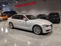 Used 2013 BMW 335i xDrive XI