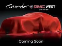 Pre-Owned 2014 Chevrolet Silverado 1500 Double Cab Standard Box 4-Wheel Drive LT w/2LT VIN1GCVKREC3EZ109398 Stock Number09162A