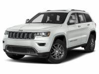 Pre-Owned 2019 Jeep Grand Cherokee Limited VIN 1C4RJFBG3KC590486 Stock Number 40613-1