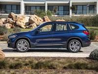 Pre-Owned 2017 BMW X1 For Sale at Karl Knauz BMW | VIN: WBXHT3C38H5F71998