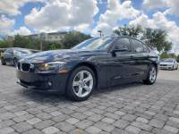 2014 BMW 328i xDrive Sedan (Pre-Owned) For Sale in Pembroke Pines, FL