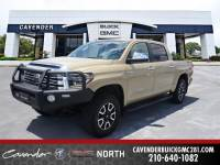 Pre-Owned 2019 Toyota Tundra 4WD 4WD SR5 CrewMax 5.5' Bed 5.7L (SE) VIN5TFHY5F18KX842989 Stock Number63099A