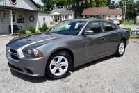Used 2011 Dodge Charger SE