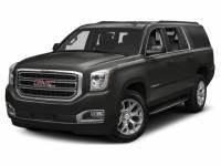 Used 2016 GMC Yukon XL for sale in ,