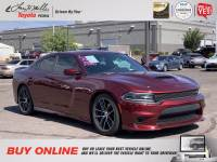 Used 2018 Dodge Charger For Sale | Peoria AZ | Call 602-910-4763 on Stock #21809A