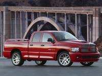 2005 Dodge Ram 1500 SRT10 Truck In Kissimmee | Orlando