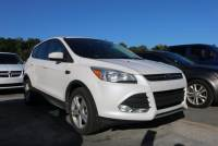Pre-Owned 2014 Ford Escape FWD 4dr SE VIN1FMCU0G96EUA27530 Stock NumberL184751A