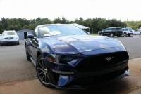 Pre-Owned 2018 Ford Mustang EcoBoost Fastback VIN1FA6P8TH9J5183236 Stock Number5183236