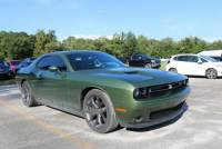 Pre-Owned 2018 Dodge Challenger SXT Plus RWD VIN2C3CDZAG9JH305368 Stock NumberI112680A