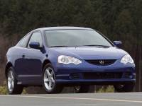 Quality 2004 Acura RSX West Palm Beach used car sale