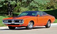 1971 Dodge Charger R/T !!! PENDING DEAL !!!