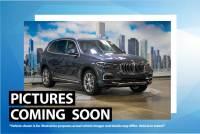 Pre-Owned 2017 BMW X1 For Sale at Karl Knauz BMW | VIN: WBXHT3C38H5F77039