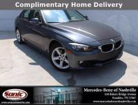 2012 BMW 328i 328i in Franklin