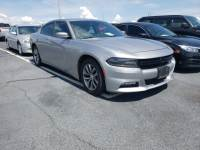 Used 2015 Dodge Charger For Sale at Harper Maserati | VIN: 2C3CDXHG8FH836997