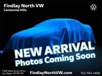 2021 Volkswagen Atlas 3.6L V6 SE w/Technology w/Technology