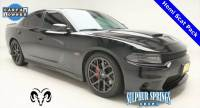 Used 2018 Dodge Charger R/T 392 Sedan