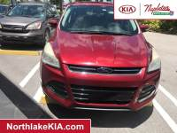 Used 2013 Ford Escape West Palm Beach