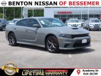 Used 2019 Dodge Charger GT Sedan