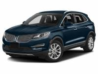 2017 Certified Lincoln MKC For Sale West Simsbury | 5LMCJ3D97HUL56642