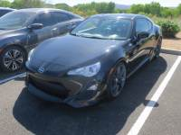 Used 2013 Scion FR-S Coupe