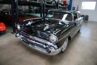 1957 Chevrolet Bel Air Nomad Custom 454/468 c.i. 600HP V8 Wagon