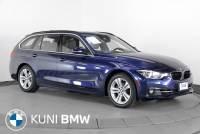 2017 BMW 330i xDrive Sports Wagon in Beaverton, OR