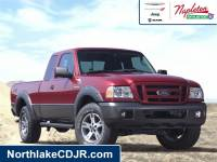 Used 2006 Ford Ranger West Palm Beach