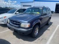 Used 2003 Ford Explorer in Gaithersburg
