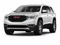 Used 2018 GMC Acadia For Sale at Boardwalk Auto Mall   VIN: 1GKKNKLA8JZ229750