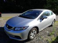 Used 2015 Honda Civic For Sale at Moon Auto Group   VIN: 19XFB2F56FE258056