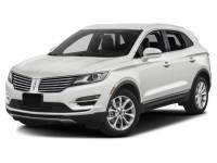Used 2017 Lincoln MKC Reserve in Gaithersburg