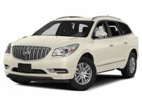 Pre-Owned 2015 Buick Enclave Leather in Atlanta GA