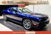 Used 2016 Dodge Challenger For Sale | Surprise AZ | Call 8556356577 with VIN 2C3CDZBT4GH312300