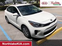 Used 2020 Kia Rio West Palm Beach