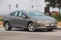 Used 2017 Chevrolet Volt For Sale at Boardwalk Auto Mall | VIN: 1G1RC6S56HU217527