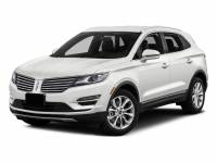 Pre-Owned 2016 LINCOLN MKC AWD 4dr Reserve VIN 5LMTJ3DH7GUJ01303 Stock Number 1601303