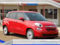 2014 Fiat 500L Easy for sale in Boise ID